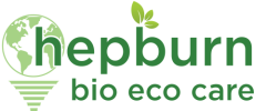 Hepburn Bio Eco Care